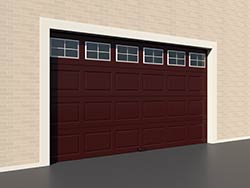 Express Garage Doors Austin, TX 512-434-0383
